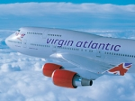 Virgin Atlantic Moves Media Account to OMD