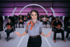 Watch Virgin America's Initially Charming, Then Totally Exhausting New Safety Video
