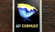 Martin Agency Lets You Build Your Own Chihuly, on Your Phone