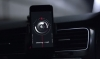 Volkswagen App 'Play The Road' Synchronizes Music With Your Driving