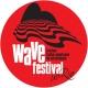 Latin America's Wave Festival Opens to U.S. Hispanic Market in 2013