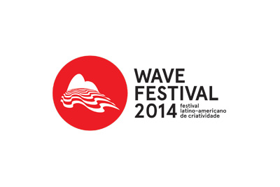 U.S. Hispanic Agencies: Enter Wave Festival For Latin America By April 1