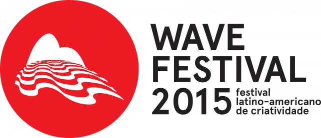 U.S. Hispanic Agencies: Enter the Wave Festival for Latin America
