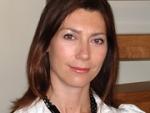 Lindsay Weedon Named CEO of WPP's Maxus U.K.