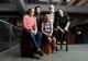 Agency of the Year: Wieden + Kennedy Portland