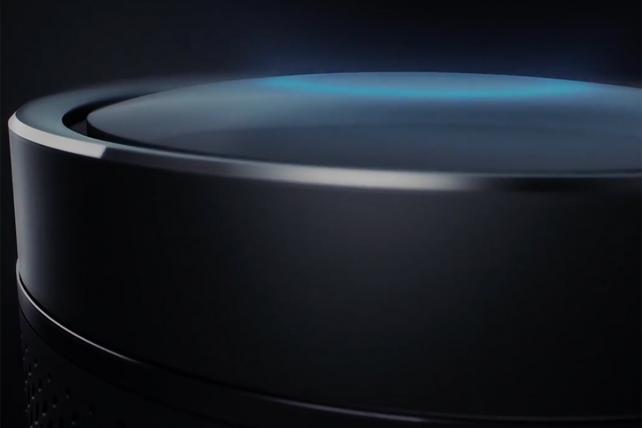 Microsoft Partners With Harman Kardon for Echo-Like Device