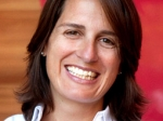 Facebook Hires Former Levi's, Apple Exec Rebecca Van Dyck to Lead Marketing