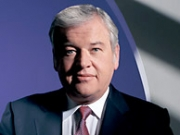 Omnicom CEO John Wren: 'Worst of the Recession Behind Us'