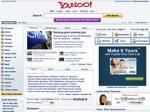 Why Yahoo Still Matters for You