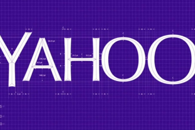 Here Is Yahoo's Native Ad Network