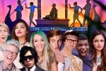Why So Many YouTube Networks Are Hosting Their Own NewFronts Events