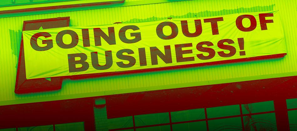 Advertising & Marketing Industry News