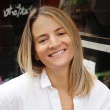 ArtClass Welcomes Executive Producer Rebecca Niles