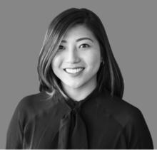 Saeyoung Cho, Head of Strategic Partnerships at Captiv8