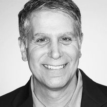 Headshot of Mark Yesayian, Chief Digital Officer