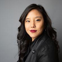Angela Yang, VP Business Development - Razorfish