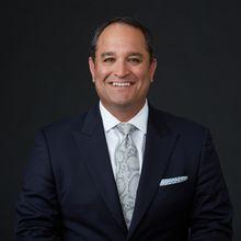 Chris Czarkowski, Chief Revenue Officer at dick clark productions