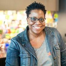 Sabrina Prince elected to Bpeace Board